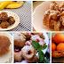 5 Deliciosas Recetas de Buñuelos
