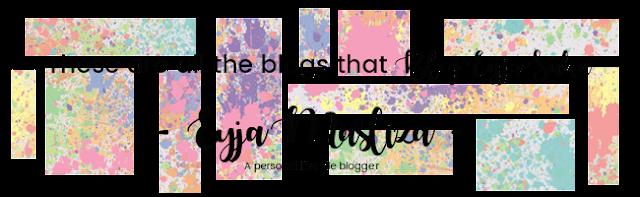 https://blogeyjasuka.blogspot.my/