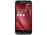 Review Asus Zenfone Selfie ZD551KL
