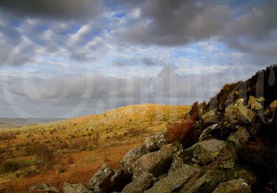 smallacombe-rocks