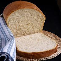 http://www.bakingsecrets.lt/2016/10/sumustiniu-duona-sandwich-bread.html
