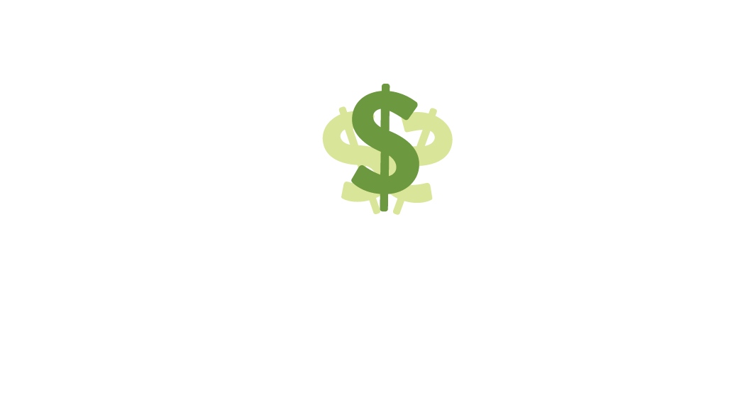 Corruption Watchers