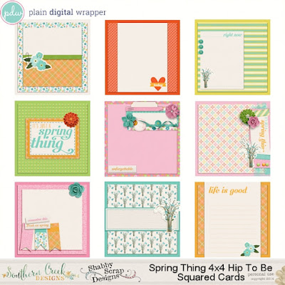 http://www.plaindigitalwrapper.com/shoppe/product.php?productid=11076&cat=115&page=1