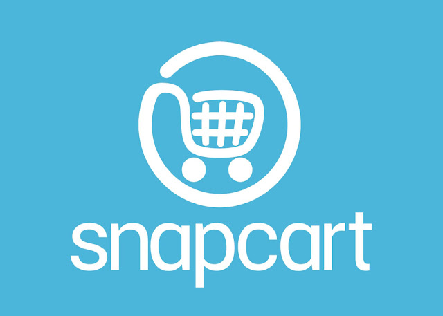 Snapcart is Legit