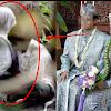 Peringatan Keras Bagi yang Berpacaran!, Dosa Zina Tak kan Terhapus Meski dengan Menikahinya