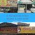 10 Rekomendasi Tempat Kuliner di Kayu Agung