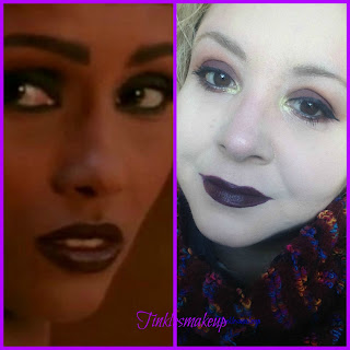 makeup_look_iman_remember_the_time