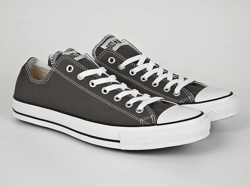 Harga Sepatu Converse Terbaru Jual Sepatu Converse Murah bb0a6a16b5