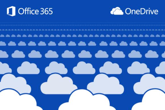 微軟說話不算話?! Office 365一般用戶雲端空間全面縮水