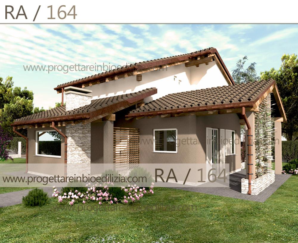 Case prefabbricate cemento prezzi for Villette prefabbricate in muratura prezzi