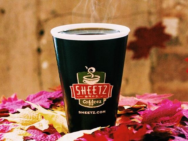 Sheetz Giving Out Free Coffee on Christmas Day as well as for New ...