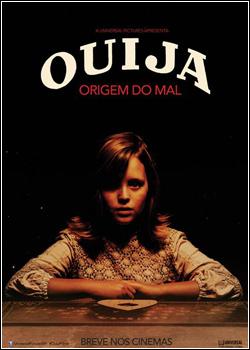Baixar Ouija: Origem do Mal Dublado Grátis