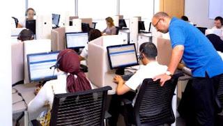 فترة العمل في إطار جهاز المساعدة على الإدماج المهني فرصة لاكتساب الخبرة المطلوبة