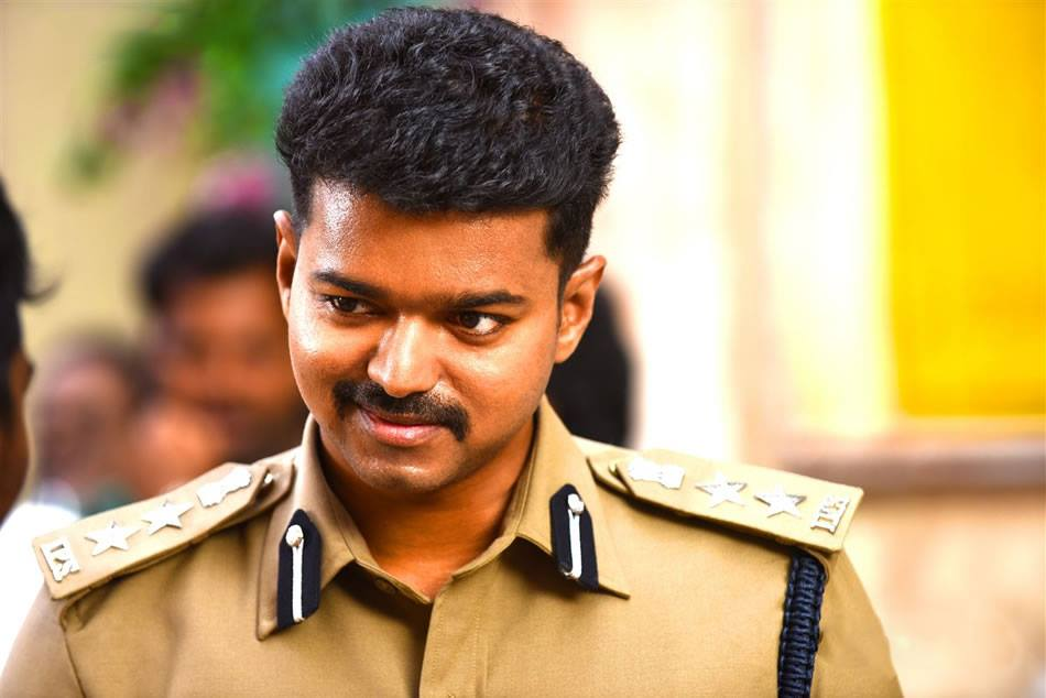 policeodu telugu movie hd 1080p