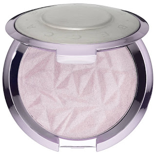 http://www.sephora.fr/Maquillage/Teint/Enlumineurs/Shimmering-Skin-Perfector-Pressed-Highlighter-Enlumineur-poudre/P2691026