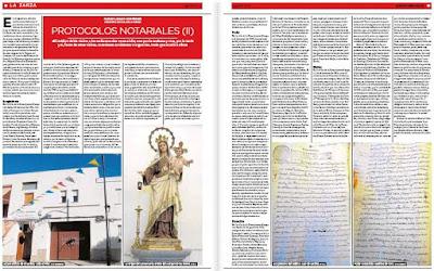 http://lazarza.hoy.es/noticias/201608/26/protocolos-notariales-zarza-finales-20160826183923.html