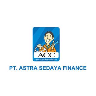 Lowongan kerja PT Astra Sedaya finance (ACC) Tahun 2018 Untuk banyak posisi di seluruh kantor cabang Indonesia
