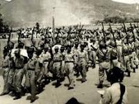 5+ Perlawanan Rakyat Maluku Masa Perjuangan [Versi Ringkasan] Lengkap