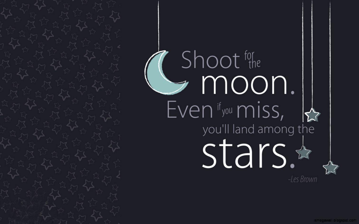 Quotes Motivational Hd Wallpaper | Mega Wallpapers