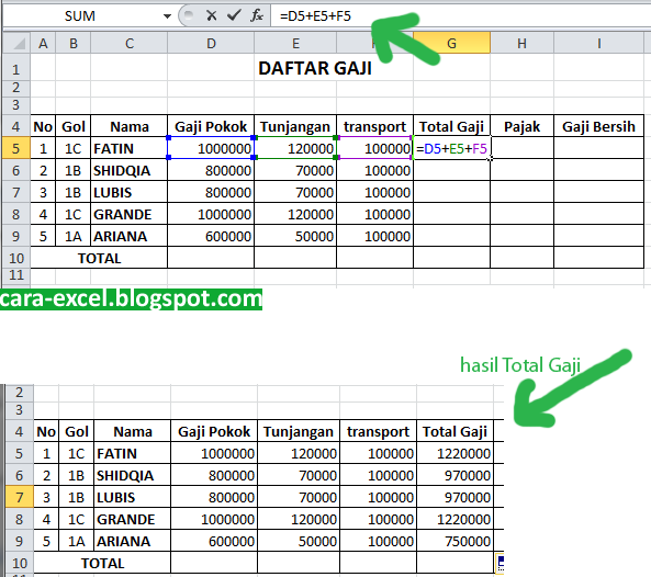 Vlookup excel 2007 example pdf marketing