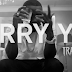 VIDEO PREMIERE: Ice Prince – 'Marry You'