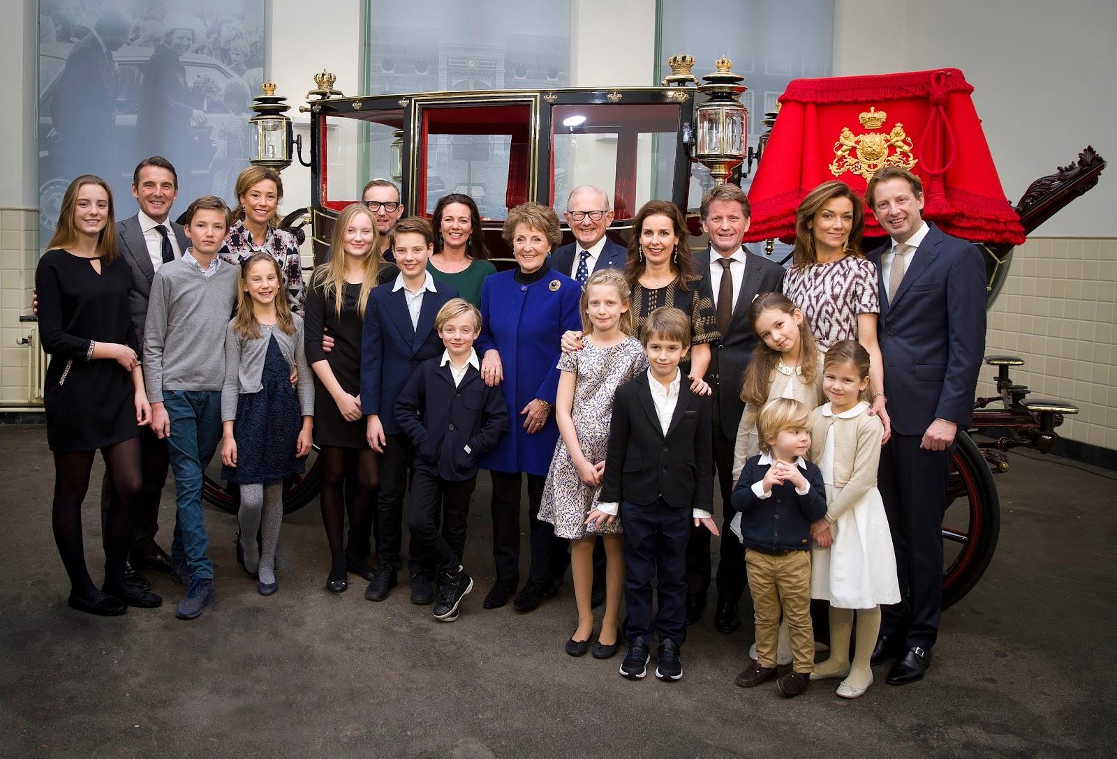 margriet en pieter 40 jaar getrouwd Prinses Margriet en Pieter van Vollenhoven 50 jaar getrouwd. margriet en pieter 40 jaar getrouwd