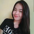 Terpisah Saat Masih Dalam Kandungan, Gadis Cantik Ini Cari Saudaranya di Toraja