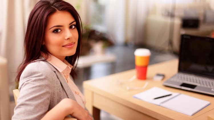 Securing Jobs in Retail | Career Advice and Guidance from Jobs River