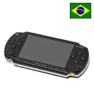 Índice de Jogos de PSP em Português - PlayStation Portable - ROMs e ISOs de PS1 - Download