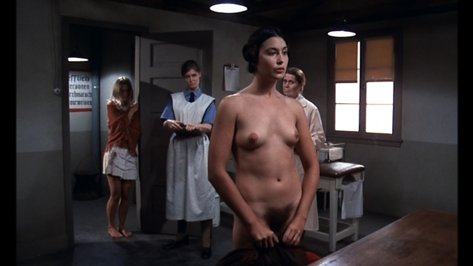german-young-movie-star-nude