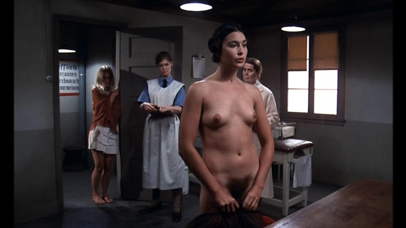попавшийся голые сцены из худ фильмов обслуживание области