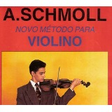 Toque Violino Bem