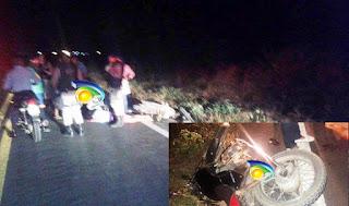 Cachorro causa acidente entre Jaçanã e Nova Floresta