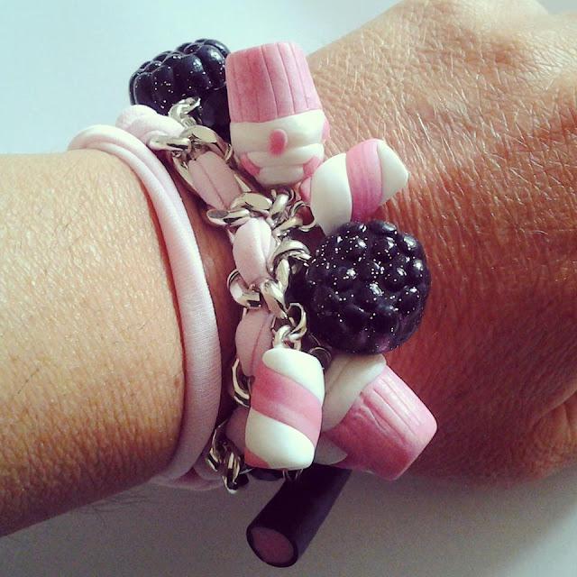 marshmallow fimo alberta bijoux