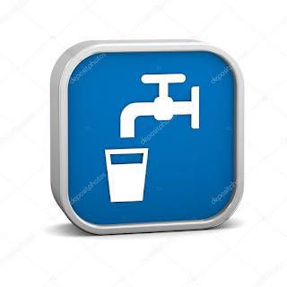 <b>Dua Hari Air PDAM Macet, Warga BTN Sambinae Harapkan Bantuan Air Bersih</b>