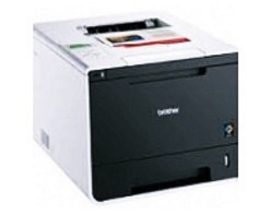 Brother HL-l9300CDW Driver Download