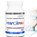 Performax Testosterone Supplement