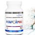 Performax Testosterone Supplement