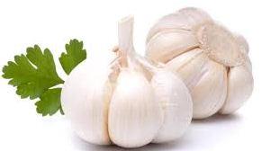 10 Manfaat bawang putih untuk kecantikan Kulit dan kesehatan rambut