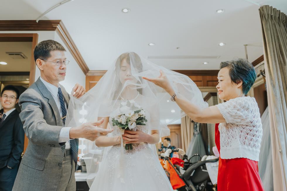 -%25E5%25A9%259A%25E7%25A6%25AE-%2B%25E8%25A9%25A9%25E6%25A8%25BA%2526%25E6%259F%258F%25E5%25AE%2587_%25E9%2581%25B8029- 婚攝, 婚禮攝影, 婚紗包套, 婚禮紀錄, 親子寫真, 美式婚紗攝影, 自助婚紗, 小資婚紗, 婚攝推薦, 家庭寫真, 孕婦寫真, 顏氏牧場婚攝, 林酒店婚攝, 萊特薇庭婚攝, 婚攝推薦, 婚紗婚攝, 婚紗攝影, 婚禮攝影推薦, 自助婚紗