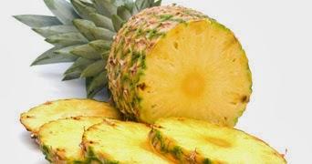 se piaci ad un uomo cancro succo di ananas per sperma