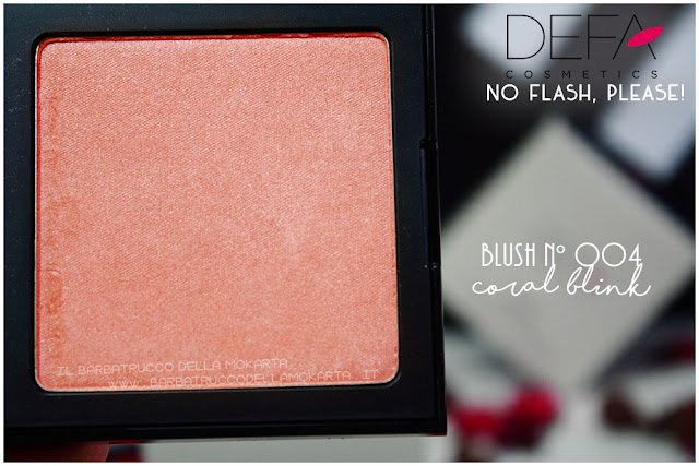 blush-4-coral-blink-defa-