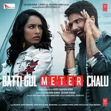 Batti Gul Meter Chalu (2018)