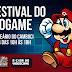 5º Festival do Videogame