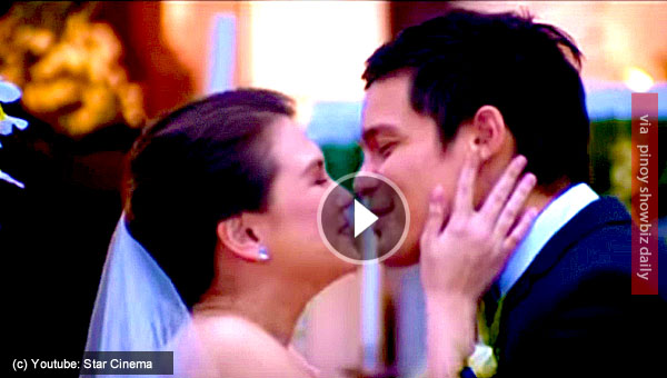 Watch: The Unmarried Wife movie full trailer starring Dingdong Dantes, Paulo Avelino, and Angelica Panganiban