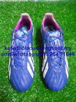 http://kasutbolacun.blogspot.my/2017/01/adidas-f50-adizero-micoach-2-fg.html