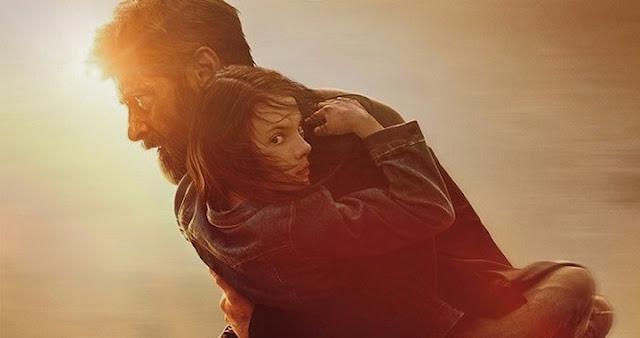 Caliban será un enemigo de Wolverine en Logan