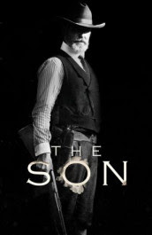 The Son Temporada 2