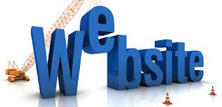 web sitesi nasıl kurulur,hazır web sitesi,web sitesi fiyatlarıinternet sitesi nasıl açılır,web sitesi tasarımı,web sitesi örnekleri,site nasıl kurulur,wix site