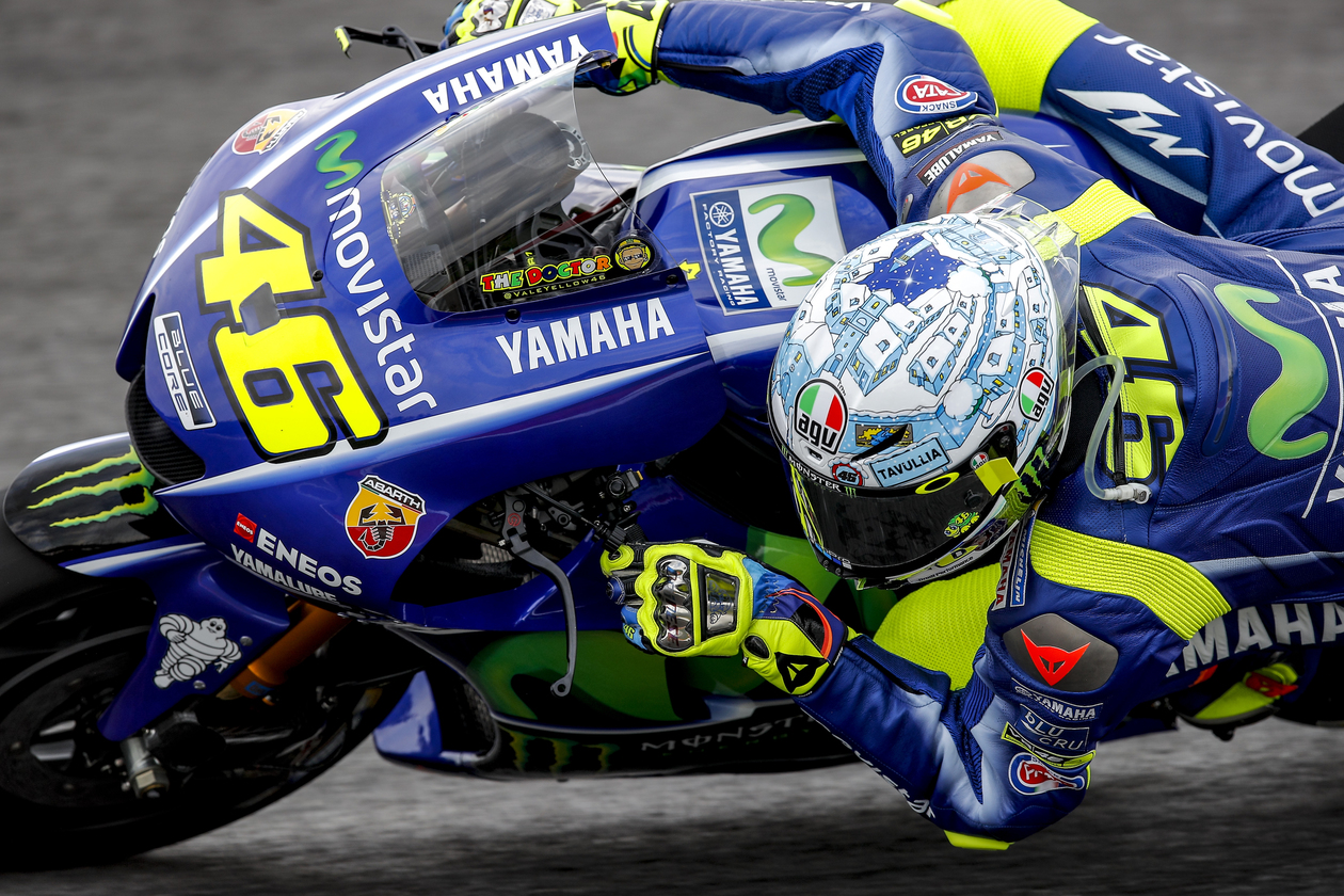 Wallpaper Valentino Rossi (70 Wallpapers) – Wallpapers 4k